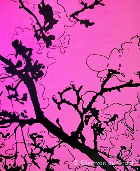 magnoliassmall