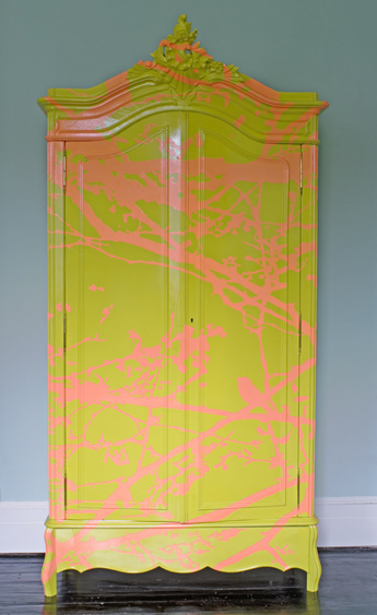 armoire1small