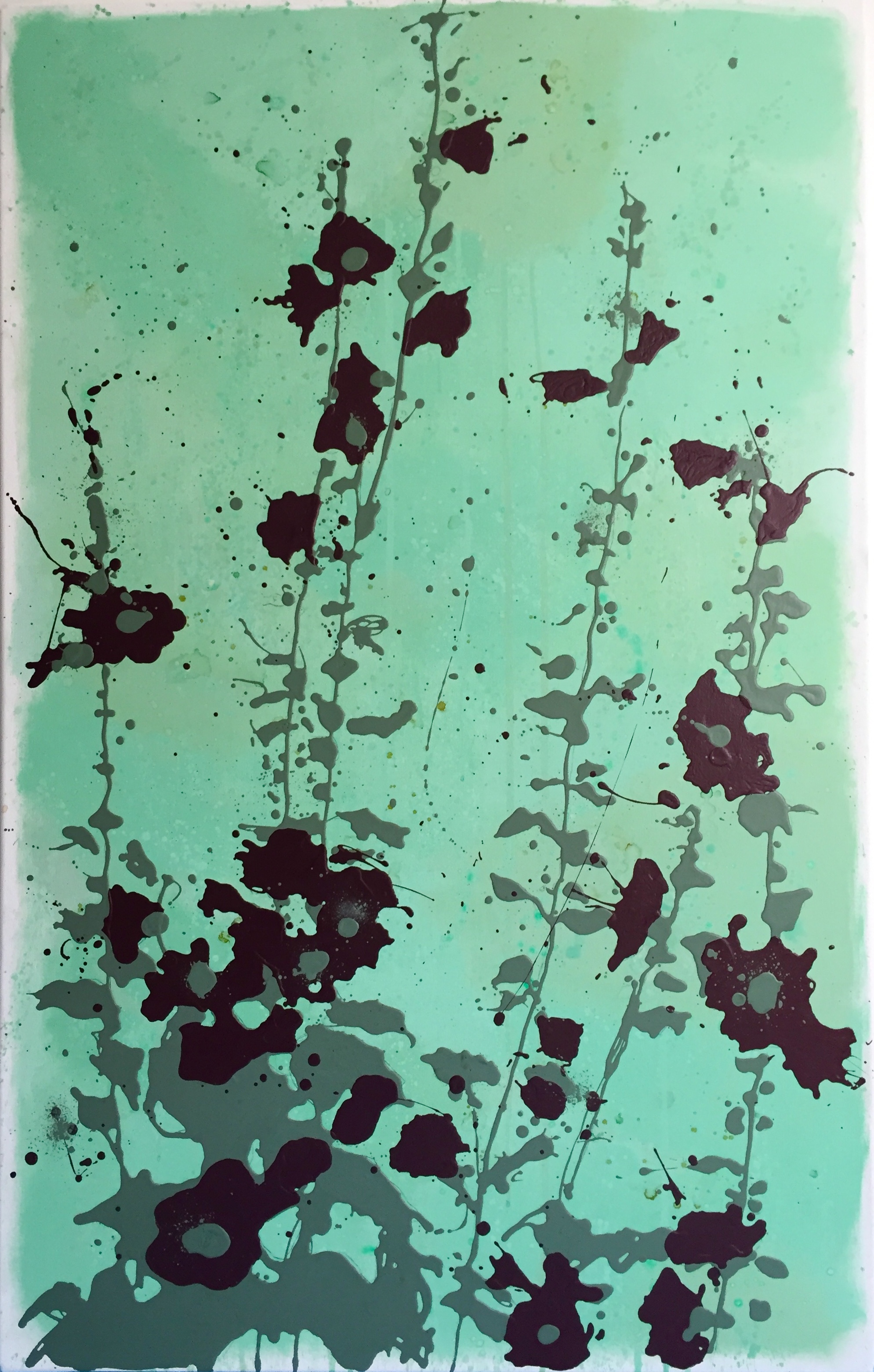 finsbury_hollyhocks110x70